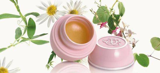 tender_care_nature_balm_002